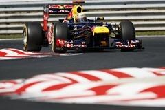 Sebastian_Vettel-HungarianGP-Racing