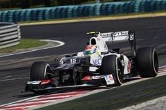 Sergio_Perez-Sauber_C31