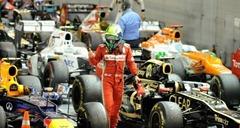 Felipe_Massa-F1_GP_Singapore_2012-R-01