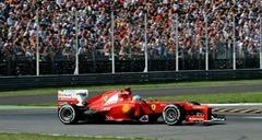 Fernando_Alonso-F1GPItaly-Q-01