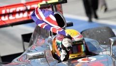Lewis_Hamilton-McLaren