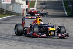 Sebastian_Vettel-F1_GP_Monza_2012-R-02