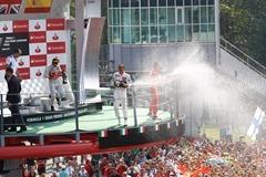 Sergio_Perez_GP_Italy_2012-R-02