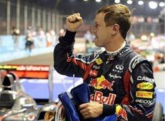 Vettel-wins-Singapore-GP