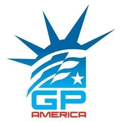 F1-GP-of-America