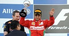 Felipe_Massa-F1_GP_Japan_2012-Q-01