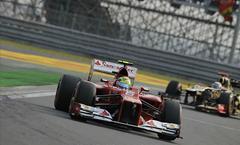 Felipe_Massa-F1_GP_Korea_2012-R-02