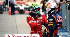 Felipe_Massa-F1_GP_Suzuka_2012-R-02