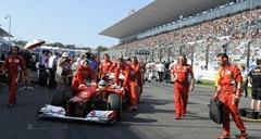 Fernando_Alonso-F1_GP_Japan_2012-R-01