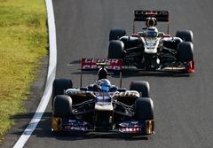 Jean_Eric_Vergne-F1_GP_Japan_2012-R-01
