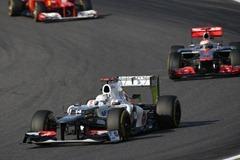 Kamui_Kobayashi-F1_GP_Suzuka_2012-R-02