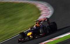 Mark_Webber-F1_GP_Japan_2012-R-01