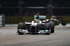 Nico_Rosberg-F1_GP_Singapore_2012-Race_01
