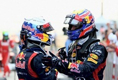Sebastian_Vettel_and_Mark_Webber-F1_GP_Korea_2012-R-02
