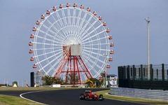 Timo_Glock-F1_GP_Japan_2012-R-01