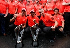 Lewis_Hamilton-F1_GP_Brasil_2012-R_02