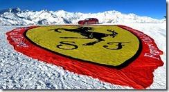 Ferrari_Snow_Flag