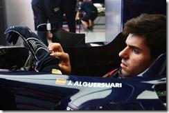 Jaime_Alguersuari-Pirelli