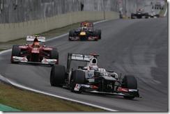 Kamui_Kobayashi-F1_GP_Brazil_2012-R_02
