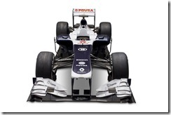 FW35_Front_View