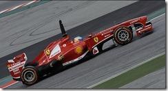 Fernando_Alonso-F1_Tests-Barcelona_2013-02