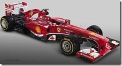 Ferrari-F138-01