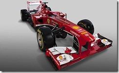 Ferrari-F138-02