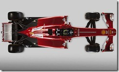 Ferrari-F138-03