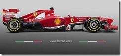 Ferrari-F138-05