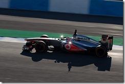 Jenson_Button-F1_Tests-Jerez_2013-02