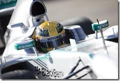 Lewis_Hamilton-F1_GP-2013_Jerez_Testing-02