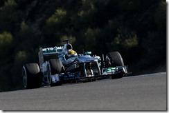 Lewis_Hamilton-F1_Tests_Jerez-2013-03