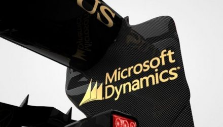 Lotus_F1_Team-Microsoft_Dynamics.jpg
