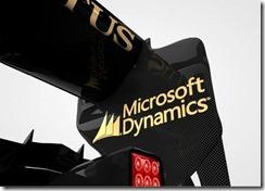 Lotus_F1_Team-Microsoft_Dynamics