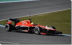 Luiz-Razia-Marussia-Jerez_2013