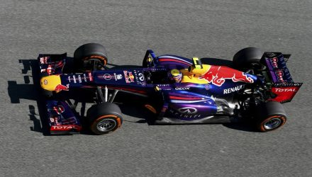 Mark_Webber-F1_Tests-Jerez_2013-01.jpg