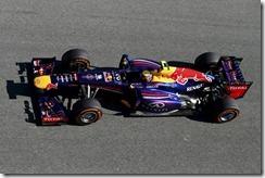 Mark_Webber-F1_Tests-Jerez_2013-01