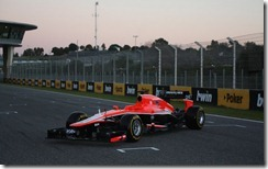 Marussia-MR02-01
