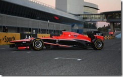 Marussia-MR02-02