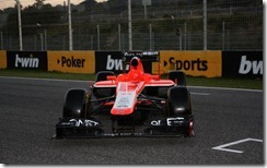 Marussia-MR02-03