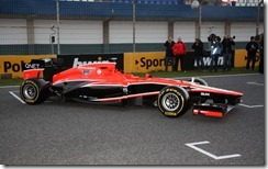 Marussia-MR02-04