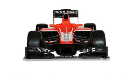 Marussia-MR02-05.jpg