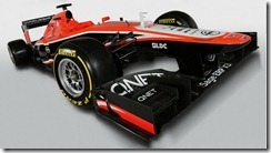 Marussia-MR02-06