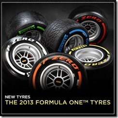 Pirelli-F1-2013-Tyres