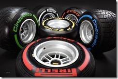 Pirelli_Formula-1_2013-01