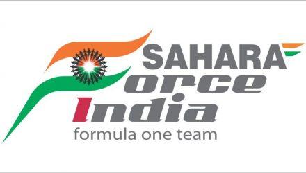 Sahara_Force_India_Logo.jpg