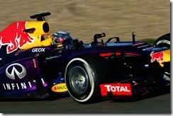 Sebastian_Vettel-F1_Tests_Jerez_2013-01