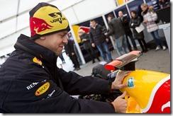 Sebastian_Vettel
