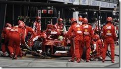 Felipe_Massa-F1_GP-Australia_2013-01