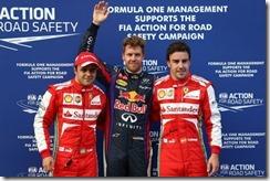 Malaysian-GP-2013-Pole_Position